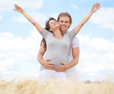 sexe et grossesse